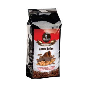 almond-coffee200 gr