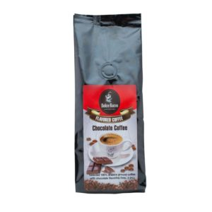 chocolate-coffee200g