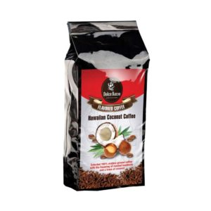 hawaiian-nut-coffee