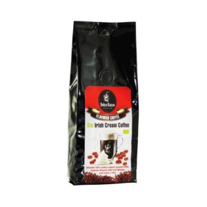 irish-cream-coffee-200g