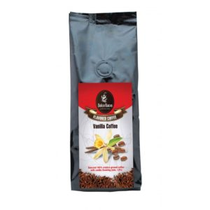 vanilla-coffee200g